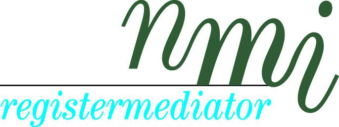 logo nmi registermediator